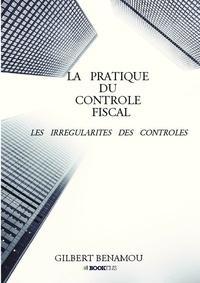 La pratique du contrôle fiscal.pdf