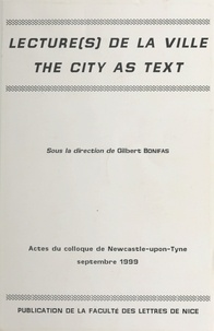 Gilbert Bonifas et  Collectif - .