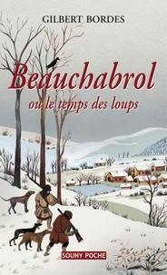 Beauchabrol ou le temps des loups.pdf