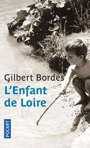 Lenfant de Loire.pdf