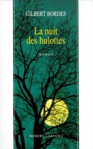 La nuit des hulottes.pdf