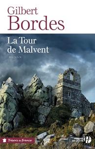 La Tour de Malvent.pdf