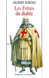 Galabria.be Les frères du diable Image