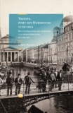 Gilbert Bosetti - Trieste, port des Habsbourg 1719-1915 - De l'intégration des immigrés à la désintégration du creuset.