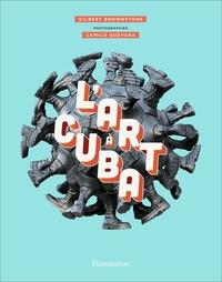 Accentsonline.fr L'art à Cuba Image