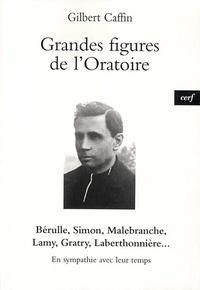 Grandes figures de lOratoire - En sympathie avec leur temps.pdf