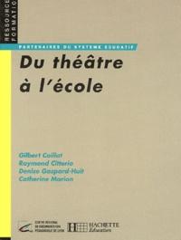 Du théâtre à lécole.pdf