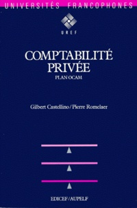 Gilbert Castellino et Pierre Romelaer - .