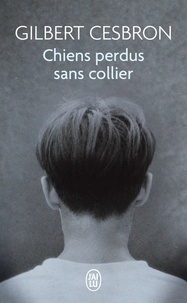 Gilbert Cesbron - .