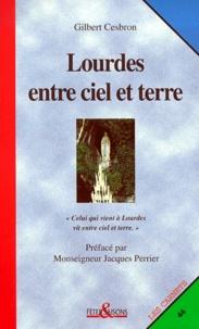 Lourdes entre ciel et terre.pdf