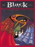 Gilbert Chauvel et  Fages - Black Mary Tome 2 : Le jour des oiseaux.
