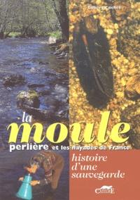 La moule perlière - Et les nayades de France.pdf