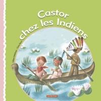 Castor chez les Indiens.pdf