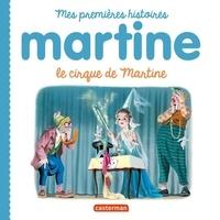Le cirque de Martine.pdf