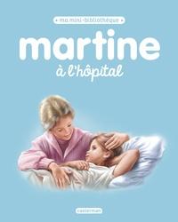 Martine à lhôpital.pdf