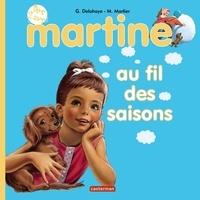 Martine au fil des saisons.pdf