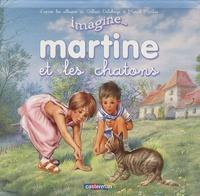 Martine et les chatons.pdf