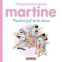 Martine fait de la danse.pdf