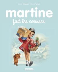 Martine Tome 14.pdf