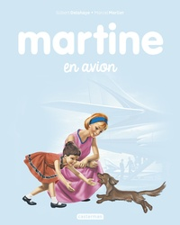 Martine Tome 15.pdf