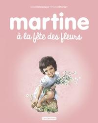 Martine Tome 23.pdf