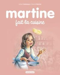 Martine Tome 24.pdf