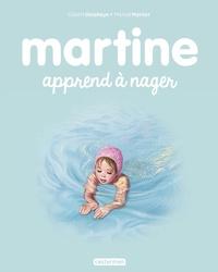 Martine Tome 25 - Gilbert Delahaye  