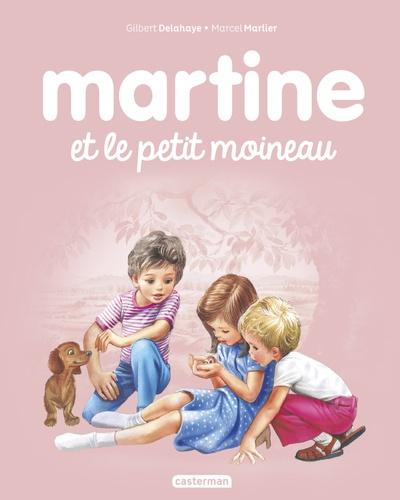 Martine Tome 30 Album