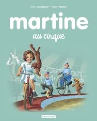Martine Tome 4.pdf