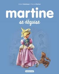 Martine Tome 43.pdf