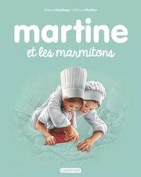 Martine Tome 51.pdf