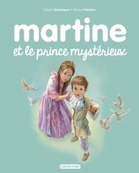 Martine Tome 60 - Gilbert Delahaye |