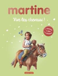 Martine.pdf