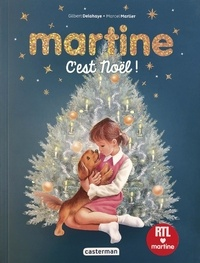 Best-seller livres téléchargement gratuit Martine 9782203204669 (French Edition)