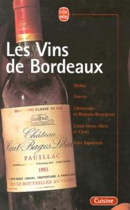 Les vins de Bordeaux.pdf