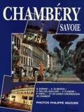 Gilbert Durand et André Palluel-Guillard - Chambéry - Savoie.