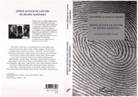 Gilbert Durand - Dérive autour de l'oeuvre de Michel Maffesoli.