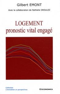 Logement, pronostic vital engagé.pdf