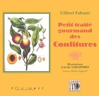 Gilbert Fabiani - .