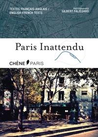 Paris inattendu.pdf