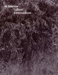 Gilbert Fastenaekens - In Silence.