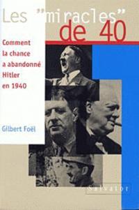 Gilbert Foel - .