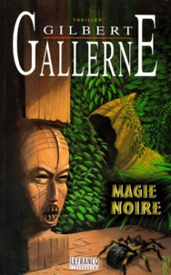 Gilbert Gallerne - .