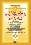 Gilbert Garibal - Guía del animador eficaz.