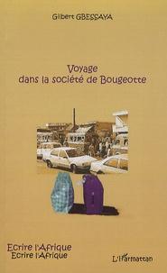 Voyage dans la société de Bougeotte.pdf