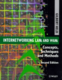 INTERNETWORKING LANS AND WANS. Concepts, Techniques and Methods, 2nd edition.pdf