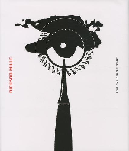 Gilbert Hottois - Richard Mille - Individus techniques, individus humains, édition bilingue français-anglais.
