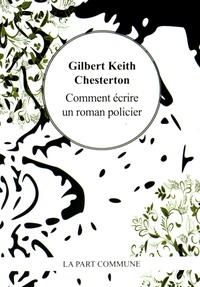Comment écrire un roman policier.pdf