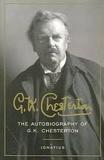 Gilbert-Keith Chesterton - The Autobiography of G. K. Chesterton.