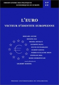 LEuro. - Vecteur didentité européenne.pdf